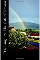 The Cafe of Dreams Paperback