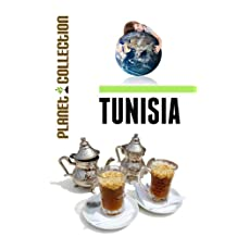 Tunisia: Picture Book (Educational Children's Books Collection) - Level 2 (Planet Collection 209)