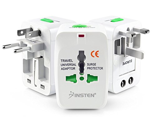 universal-world-wide-travel-charger-adapter-plug-white