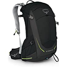Osprey Packs Stratos 24 Backpack