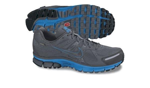 e5c4e628abe01 Amazon.com  Nike AIR PEGASUS+ 27 GTX (MENS) - 15  Sports   Outdoors