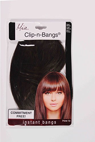 mia-clip-n-bangs-commitment-free-instant-bangs-made-of-synthetic-faux-hair-8-long-by-6-wide-dark-bro