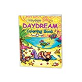 Little Yogis Daydream Kit