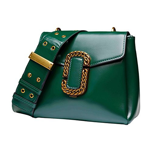 Luxury Designer Bags - 4