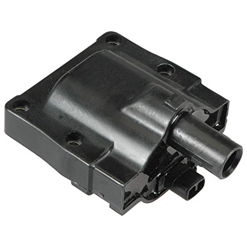 (New Ignition Coil Fits Lexus,Toyota/4Runner,Camry,Celica,LS400,MR2,SC400 1990-97)