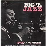 Big T's Jazz