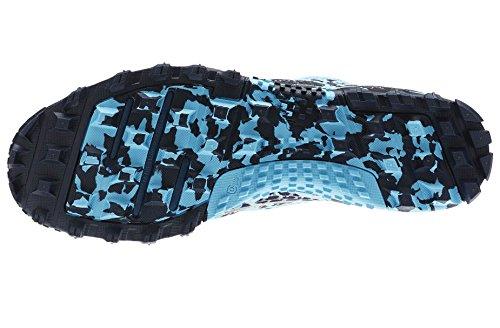 Blau Traillaufschuhe Super Reebok Terrain Damen SqxEI1