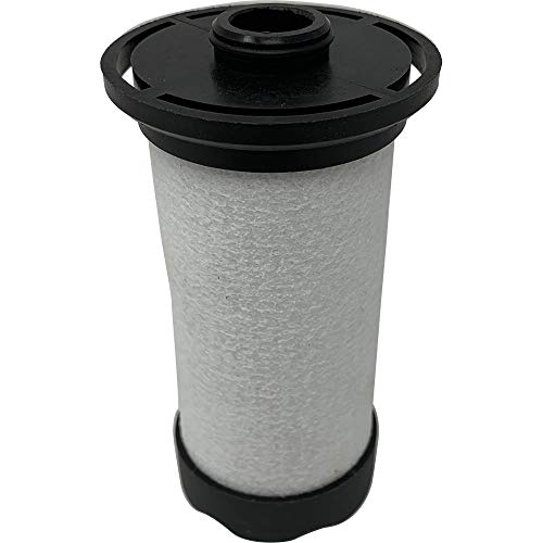 OEM Equivalent. Ingersoll Rand 24242471 Replacement Filter Element