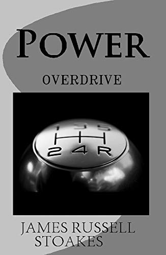 Power: Overdrive