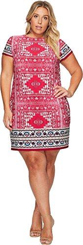 moroccan dress plus size - 3