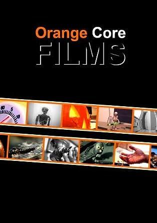 Orange Core Films: Amazon.es: Cine y Series TV