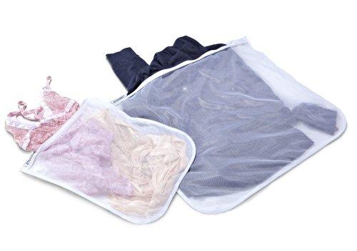 woolite-mesh-wash-bags-2-pack