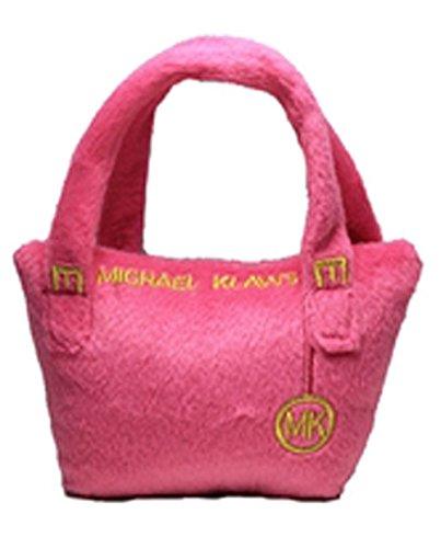 haute-diggity-dog-michael-klaws-designer-purse-plush-squeaky-dog-toy