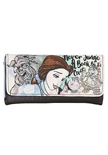 loungefly-disney-beauty-the-beast-belle-dont-judge-a-book-by-its-cover-wallet