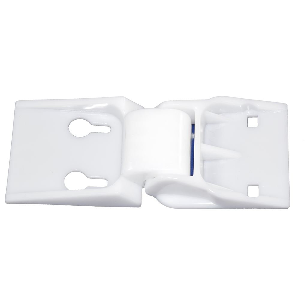 Ufixt® Icetech NORFROST and SCF358 Chest Freezer Counterbalance Hinge- Pack of 1