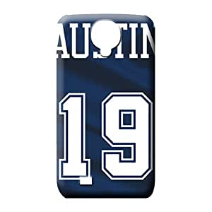 samsung galaxy s4 High Anti-scratch Cases Covers For phone phone cases dallas cowboys nfl football