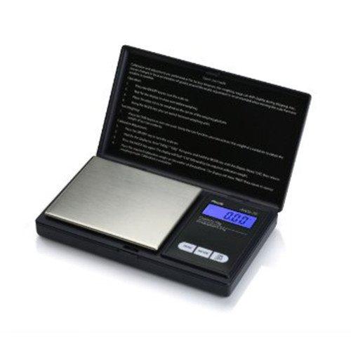 AWS ELECTRONIC DIGITAL SCALE AMW SERIES 0.01g ACCURACY 70g C