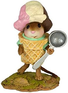 product image for Wee Forest Folk M-650a Neopolitan Delight! (New 2019)