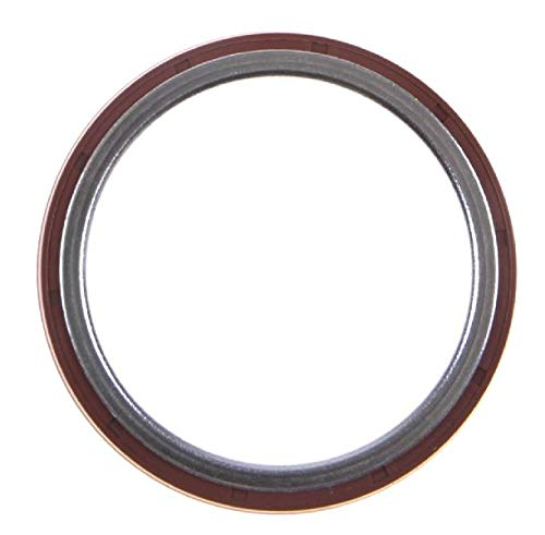 Parts Panther OE Replacement for 2001-2010 Ford Explorer Sport Trac Engine Main Bearing Gasket Set (Adrenalin/Base/Limited/XL/XLS/XLT)