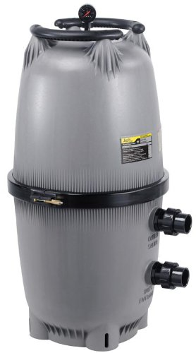 es Cartridge Filter, 580-Square-feet (580 Series)