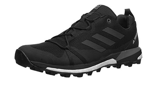 adidas Outdoor Men's Terrex Skychaser LT Athletic Shoe