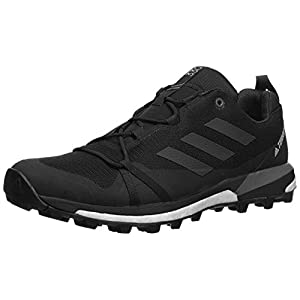 adidas outdoor Men's Terrex Skychaser Lt Walking Shoe
