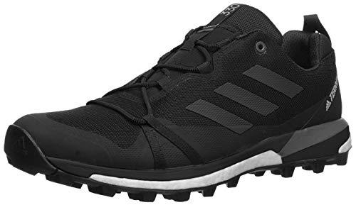 adidas outdoor Men's Terrex Skychaser Lt Walking Shoe 1
