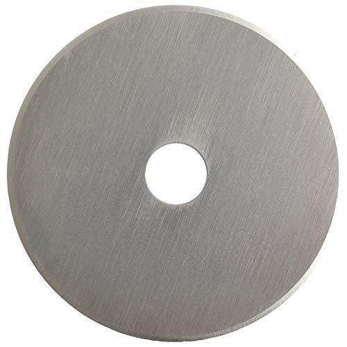 - Fiskars 95317097 45mm Rotary Staight Blade