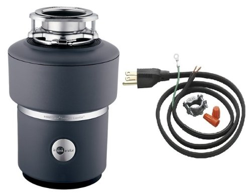 insinkerator-3-4-hp-evolution-pro-essential-household-food-waste-garbage-disposal-with-power-cord