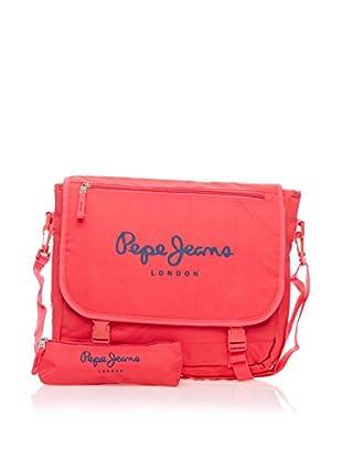EverybodyModa Bags Del For Shoes And Italiana E Di Design Marca ywNv0m8nO