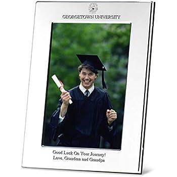 Amazon.com - GiftsForYouNow Personalized Graduation Printed Photo ...