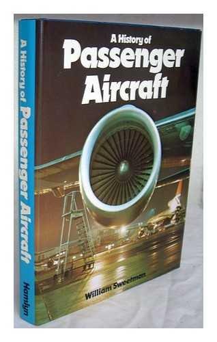 A History of Passenger Aircraft