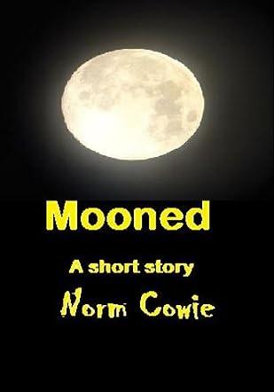 Mooned