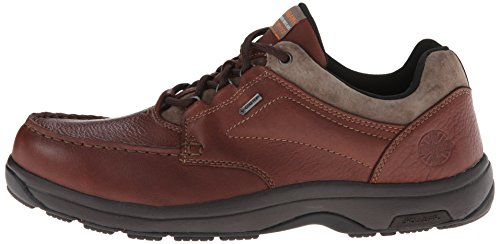 thumbnail 4 - Dunham Men's Exeter Low - Choose SZ/color
