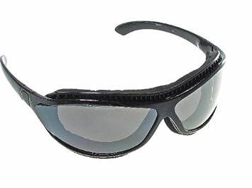 RavsRadsportbrille Sonnenschutz Sportbrille Fahrraddbrille -Radbrille Kitesurfing Sonnenbrille fuajnZ8