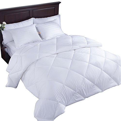 down alternative comforter single - 9
