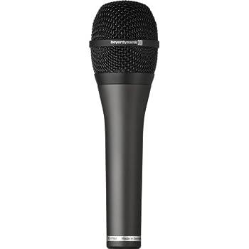 beyerdynamic tg v50d dynamic cardioid microphone for vocals musical instruments. Black Bedroom Furniture Sets. Home Design Ideas