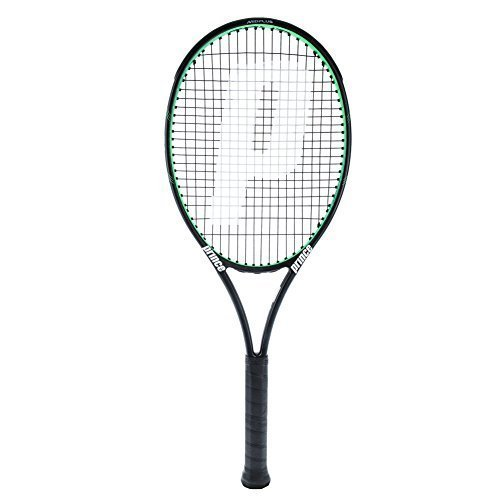 Prince TeXtreme TOUR 100P Tennis Racquet-3