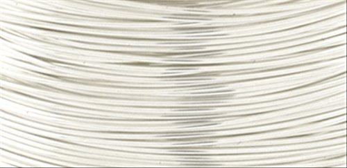 The 8 best craft wire 26 gauge
