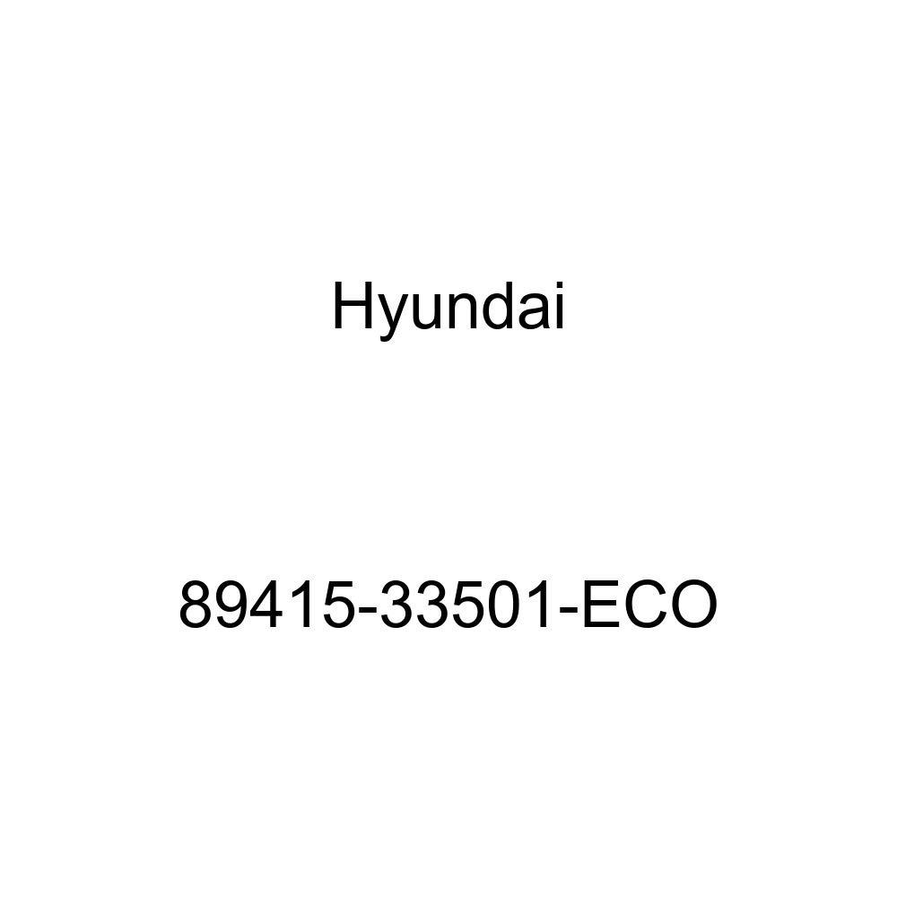 FORD F-150 2005-2008 V6-4.2L fits XL2Z9H307AK XL2Z9H307AJ XL2Z9H307AJ TOPSCOPE FP2434M Fuel Pump Module Assembly E2434M for FORD 2004-2008 F-150 V8-5.4L,V8-4.6L