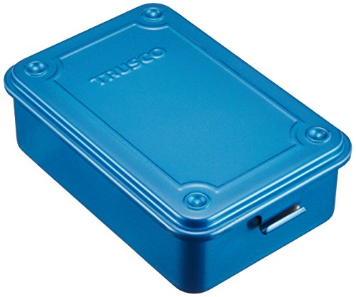 Trusco T 150 Trunk Tool Box product image