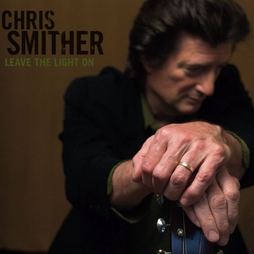 leave the light on by chris smither on amazon music. Black Bedroom Furniture Sets. Home Design Ideas