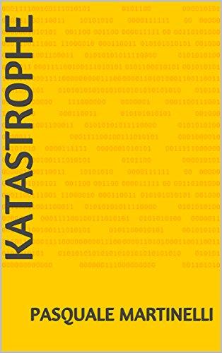 Katastrophe (German Edition)