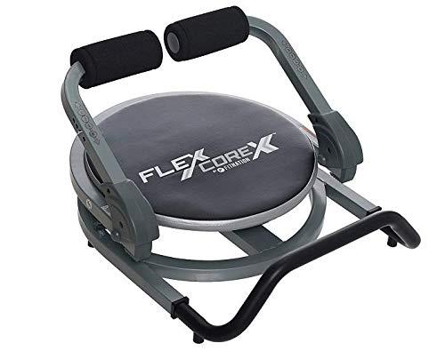FITNATION Flex Core X