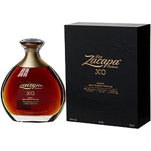 Zacapa Rum Centenario XO Solera, 700 ml 11 spesavip