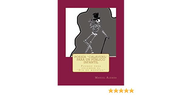 Amazon.com: Poesía