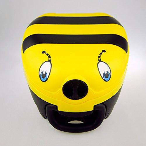 My Carry Potty - Bee by My Carry Potty (Image #2)