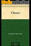 Omoo (English Edition)