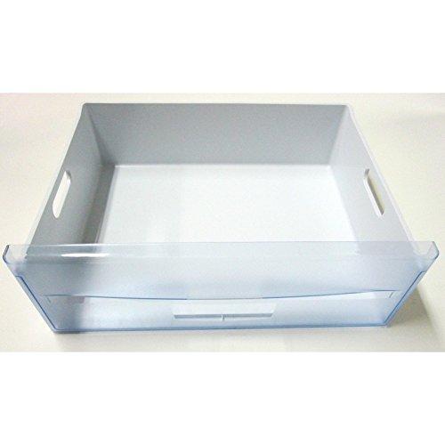 Indesit - Conjunto cajón Intermediaire C70 para frigorífico ...