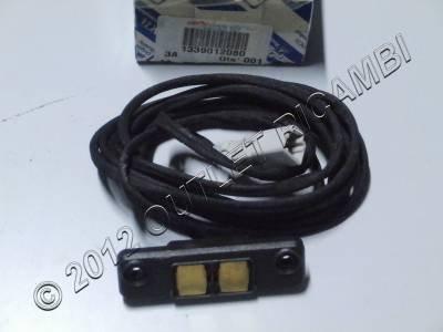 1339012080 contacto Cierre centralizado: Fiat Ducato: Amazon.es: Coche y moto